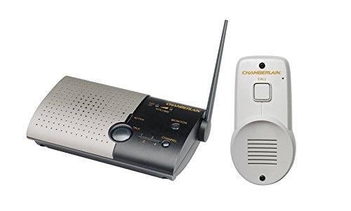 Chamberlain-NDIS-Wireless-IndoorOutdoor-Portable-Intercom