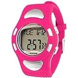 Bowflex Strapless Heart Rate Monitor Watch Ez Pro Pink