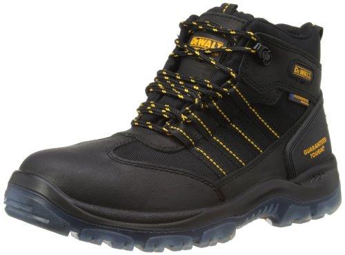 dewalt-nickel-chaussures-de-securite-homme-noir-noir-44