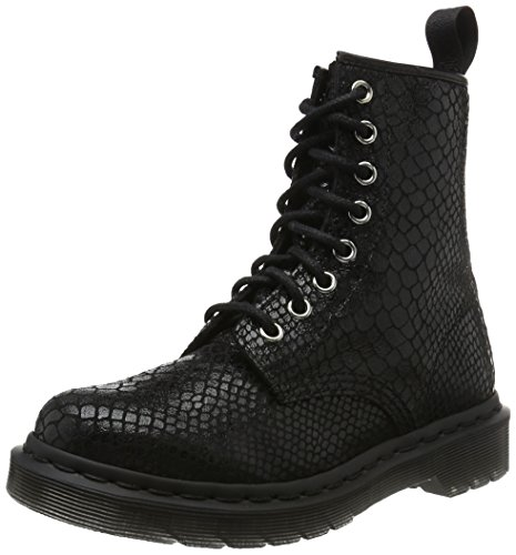 Dr-Martens-Womens-1460-W-8-Eye-Boot