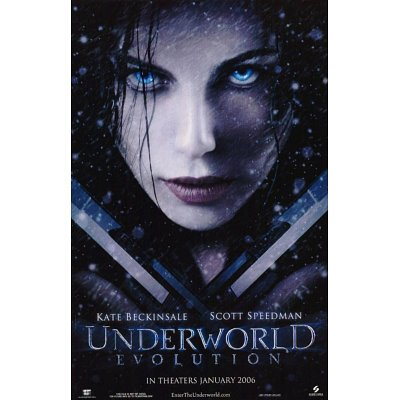 kate beckinsale underworld evolution. Kate Beckinsale Underworld