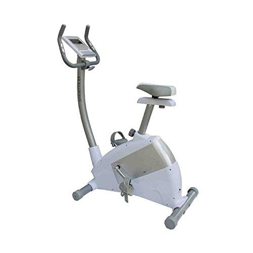 CYCLETTE SPRINTER XP VOLANO 8 KG CARE FITNESS