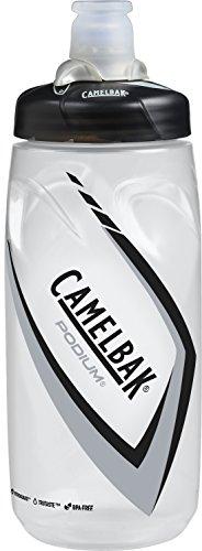 camelbak-borraccia-710-ml-nero-carbon