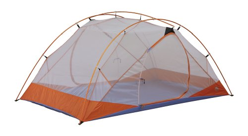 Kelty Eve 2-Person Tent  sc 1 st  back packing tent & Eve 2-Person Tent