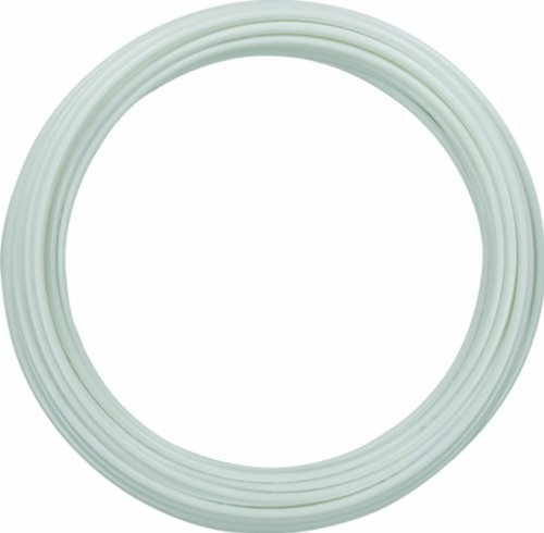 Plastic Tubing For Ice Maker