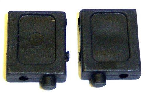 BS701 -022 Steering Servo Halterung für BS701T & BS701T -R
