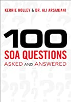 100 SOA Questions: Asked and Answered ebook download