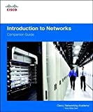 img - for Cisco Press: Introduction to Networks Companion Guide (Hardcover); 2013 Edition book / textbook / text book