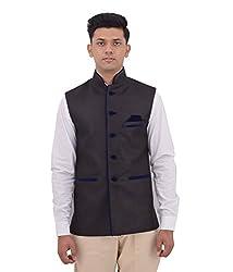 Veera Paridhaan Nehru Jacket For Men