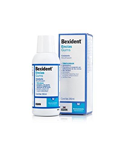 bexident-colutorio-mantenimiento-encias-frasco-500-ml
