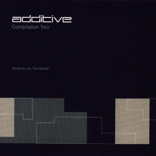 additive-2-compilation-remixed
