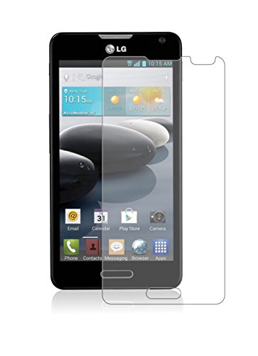 6-x-membrane-films-de-protection-ecran-lg-optimus-f6-d505-swift-f6-t-mobile-f6-d500-ultra-clair-auto