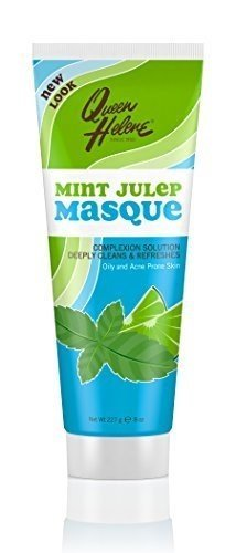 queen-helene-the-orginial-mint-julep-masque-8-oz-by-queen-helene