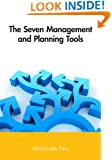 The Seven Management and Planning Tools