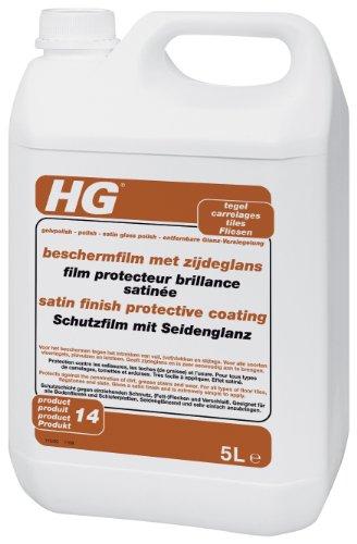 hg-5l-protective-coating-satin-gloss-finish