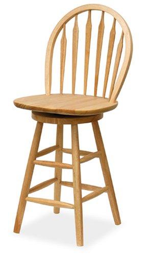 Cheap Metal Folding Chairs 5330