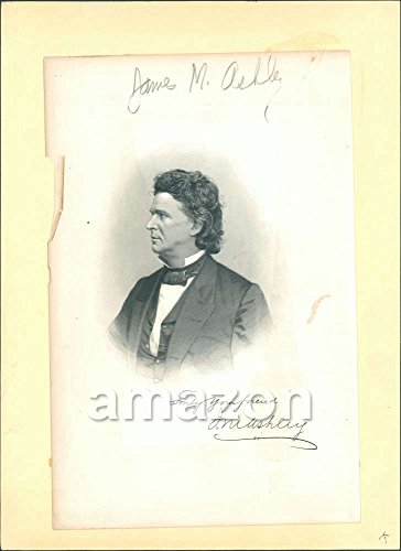 antique-print-james-m-ashley-ajo-480