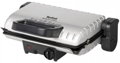 tefal-minute-grill-gc2050