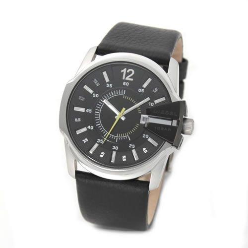ディーゼル DIESEL 腕時計 メンズ DZ1295