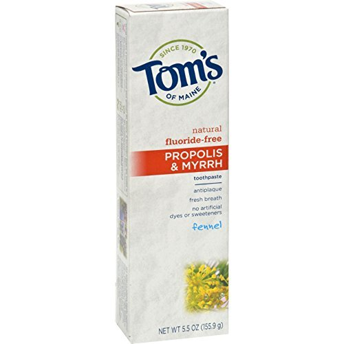 toms-of-maine-tthpste-ff-prplis-myrrh-f-55-oz-pack-of-1-value-bulk-multi-pack-by-toms-of-maine