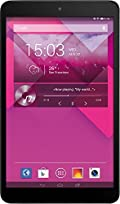 ALCATEL ONETOUCH POP™ 8 Tablet (Unlocked)