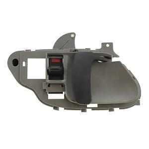 Dorman help 77187 chevrolet gmc driver side - Chevrolet replacement parts interior ...