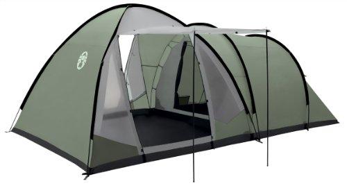 camping-gaz-waterfall-5-deluxe-tenda-multicolore