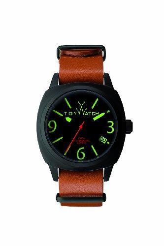 Toy Watch IC02BK - 0.94.0080, Orologio da polso Uomo