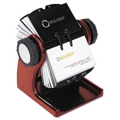 rolodex-wood-tones-open-rotary-business-card-file-holds-400-2-5-8-x-4-cards-mahogany-product-categor