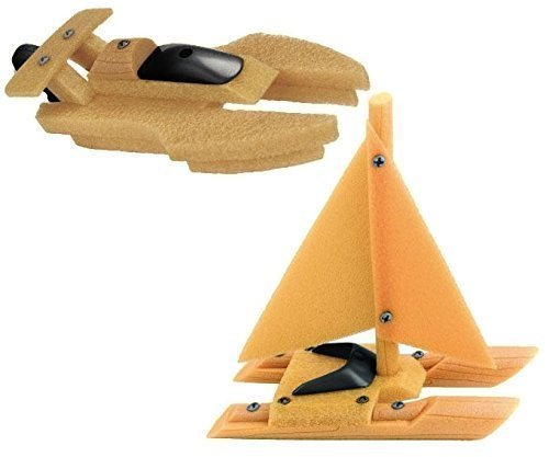 real-construction-build-play-wooden-electric-boat