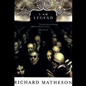 I Am Legend | [Richard Matheson]