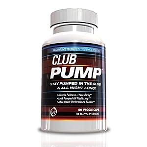 do no2 supplements work