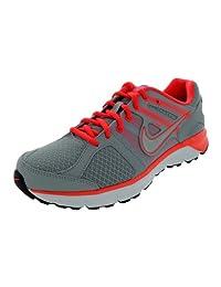 Nike Women's Anodyne DS Running Shoe