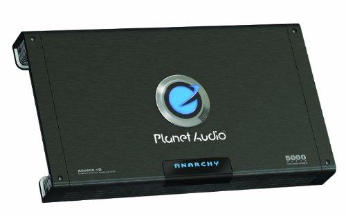 planet-audio-ac50001d-anarchy-5000-watt-monoblock-class-d-1-to-8-ohm-stable-monoblock-amplifier-with