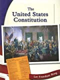img - for [(The United States Constitution )] [Author: Kristal Leebrick] [Sep-2000] book / textbook / text book