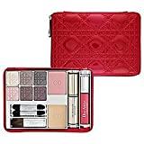 41rI6N8dz L. SL160  Dior Holiday Collection Makeup Palette