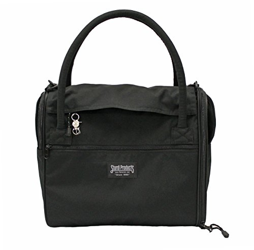 Soft Pet Carriers front-1062169