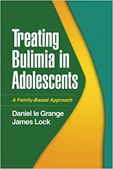 child parent relationship therapy treatment manual for anorexia
