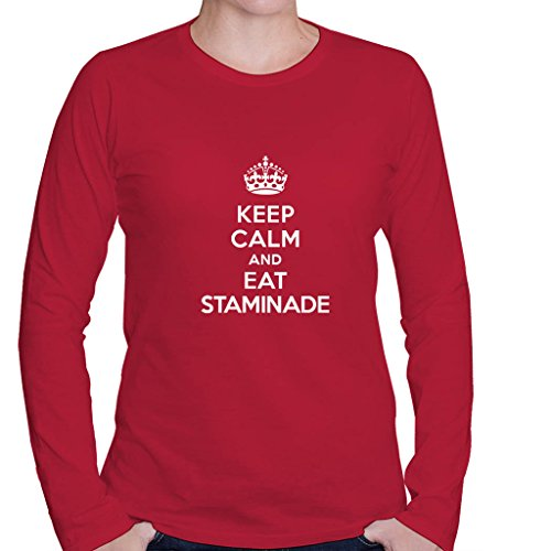 keep-calm-and-eat-staminade-vegetable-womens-long-sleeve-shirt