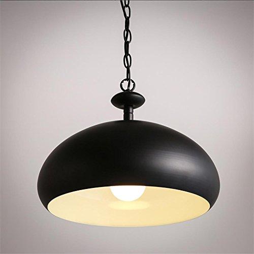 wwdp-nordic-minimaliste-lustre-creatif-retro-fer-semi-circulaire-lustres-dinterieur