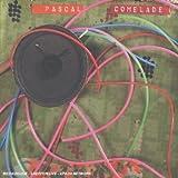 Espontex Sinfonia by Comelade, Pascal (2007-10-23?