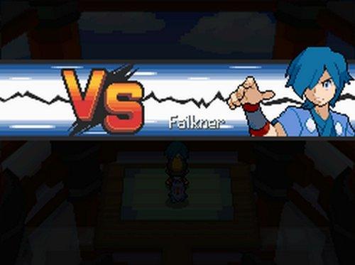Pokemon-SoulSilver-Version