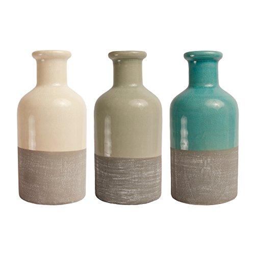 Vase Mala (Beige)