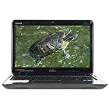 Dell Inspiron N4010 Core i5-450M