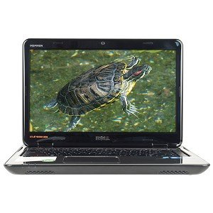 dell-inspiron-n4010-core-i5-450m-dual-core-24ghz-4gb-500gb-dvdrw-14-windows-7-professional-w-webcam-