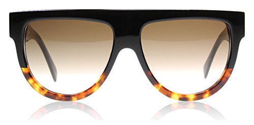 celine-41026-s-sunglasses-0fu5-black-havana-5i-brown-gradient-lens-58mm