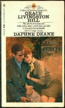 Daphne Deane, Grace Livingston Hill