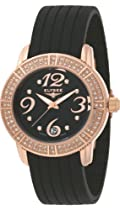 ELYSEE Ladies Watch Atlanta 28406