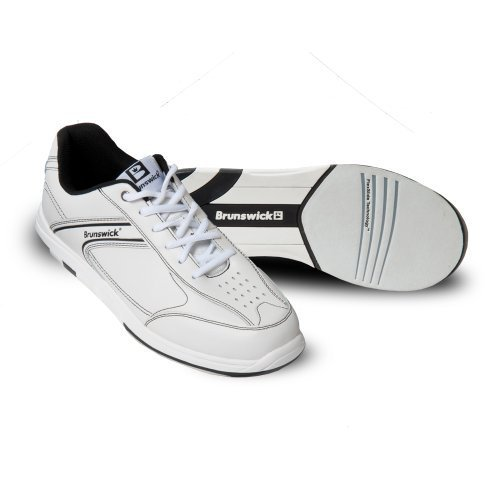brunswick-mens-flyer-bowling-shoes-black-white-7-by-brunswick