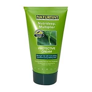 NATURTINT Naturtint Nutrideep Multiplier 5.28 Oz